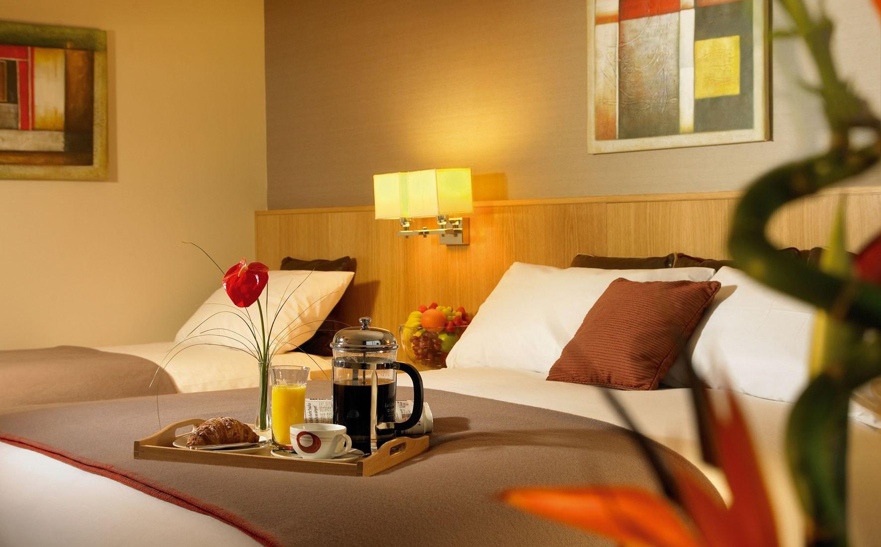 Citynorth Hotel Dublin Groom Pro Ireland