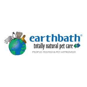 Earthbath Logo